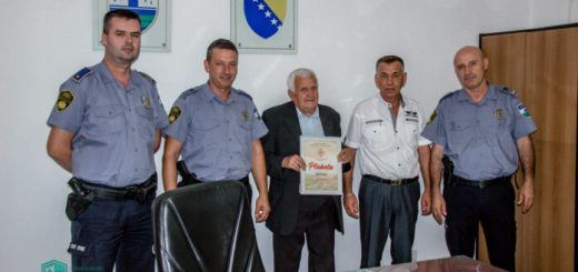 HUSEIN ŠEKIĆ