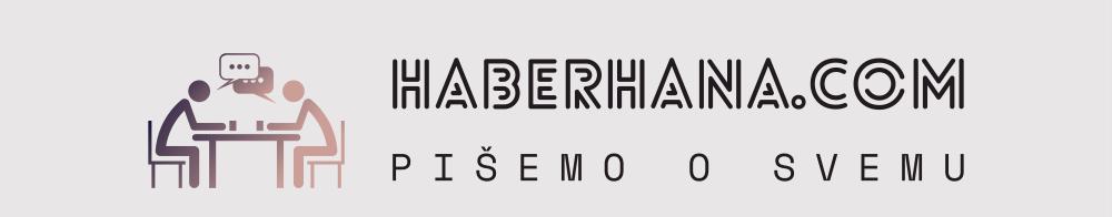 HABERHANA.com